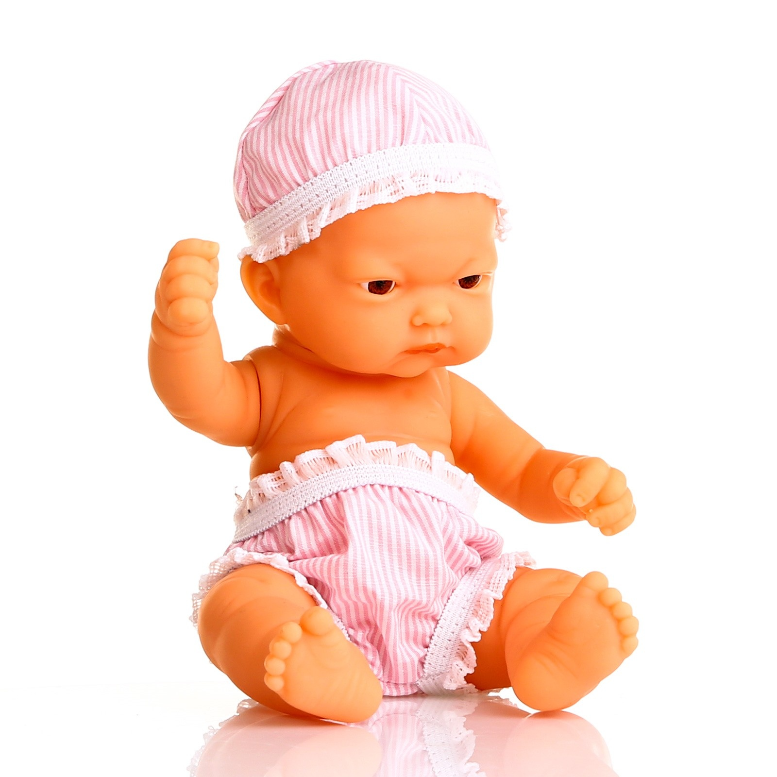 Ebebek Baby&toys My Little Baby