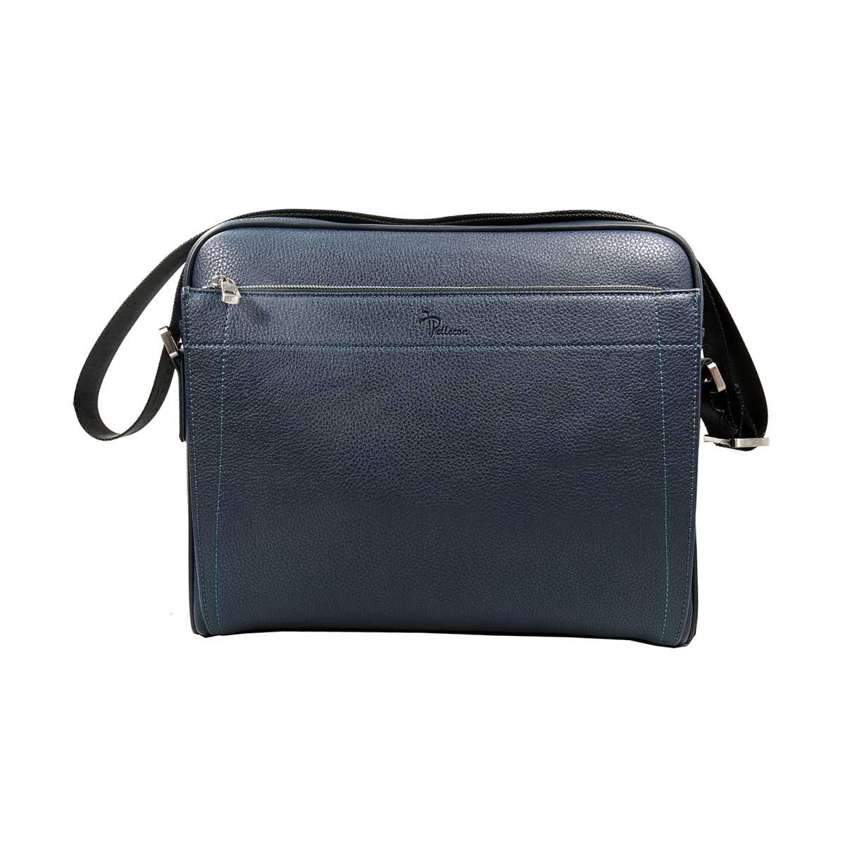 812-21387-7 Bag Men Пеллекон