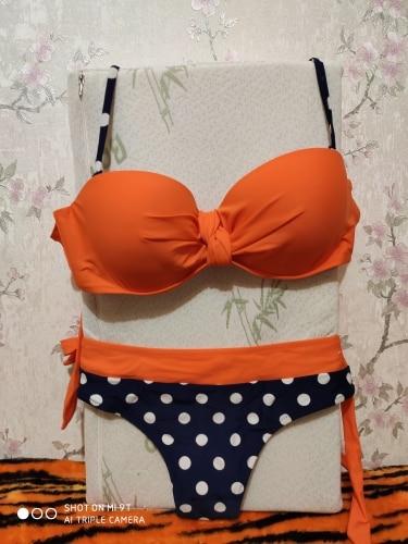 NAKIAEOI Sexy Bikinis Women Swimsuit 2019 Summer Low Waisted Bathing Suits Halter Top Push Up Bikini Set Plus Size Swimwear XXL|set up|sets sizeset top - AliExpress