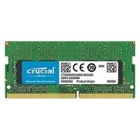 https://ae01.alicdn.com/kf/U3cb60c53caea4f48905e765a8db3ddb0p/หน-วยความจำ-RAM-CRUCIAL-CT16G4SFD824A-16-GB-DDR4-PC4-19200.jpg