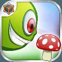 蘑菇热潮安卓版