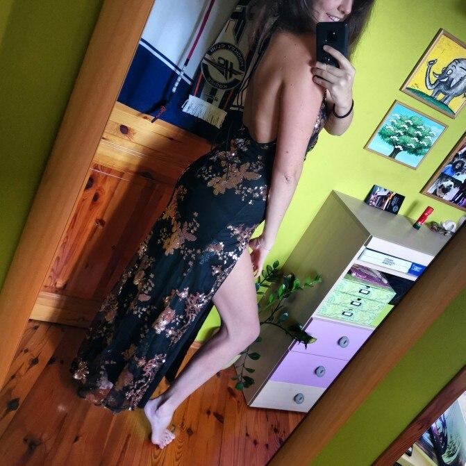 -- Feminino Vestidos Vestidos