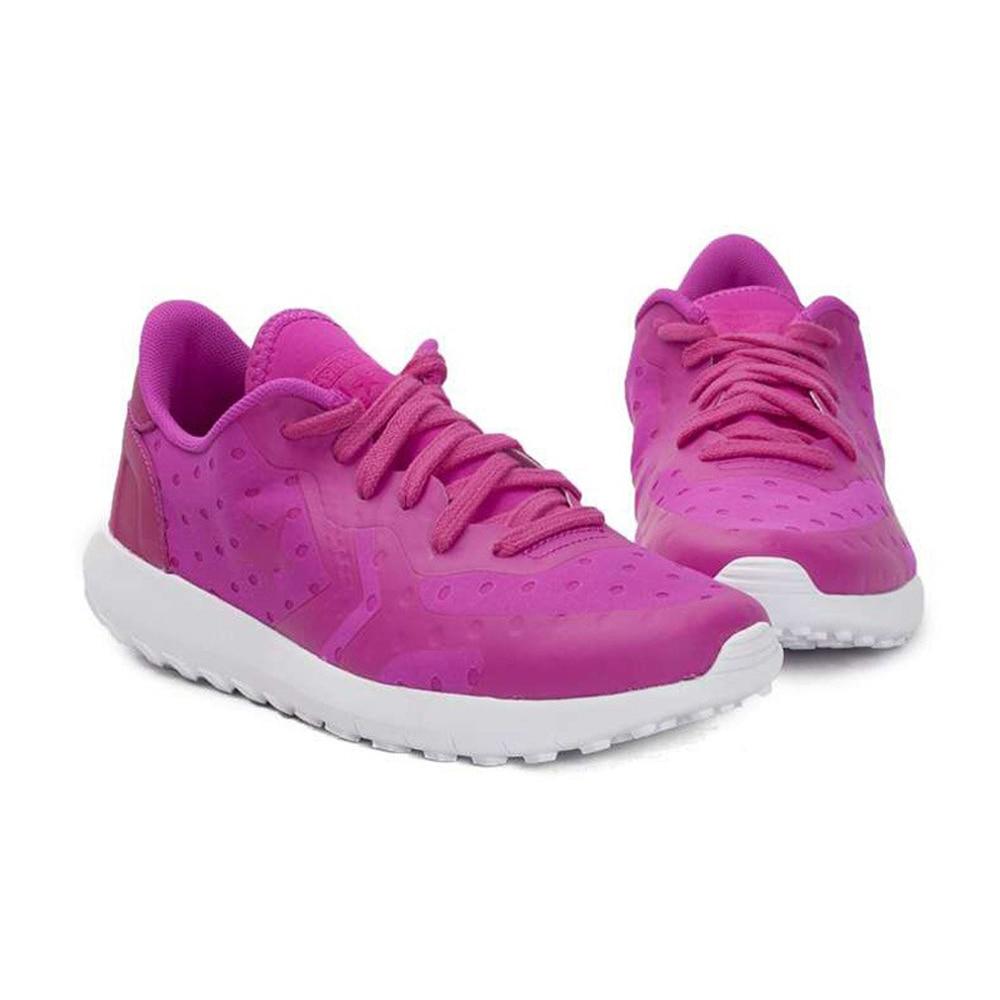 Фото - Walking Shoes CONVERSE Thunderbolt Ultra 555944 sneakers for female TmallFS kedsFS walking shoes converse chuck taylor all star 355735 sneakers for boys for girls tmallfs kedsfs