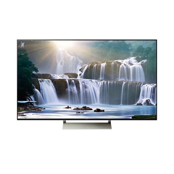 Smart TV Sony KD65XE9305 65