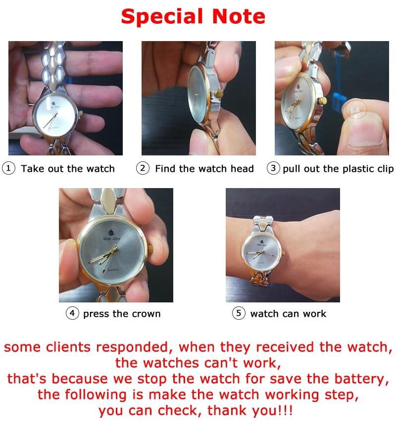 WJ-8733, модные парные часы, повседневные наручные часы с кожаным ремешком для мужчин и женщин, Простые Классические наручные часы для влюбленных, кварцевые часы
