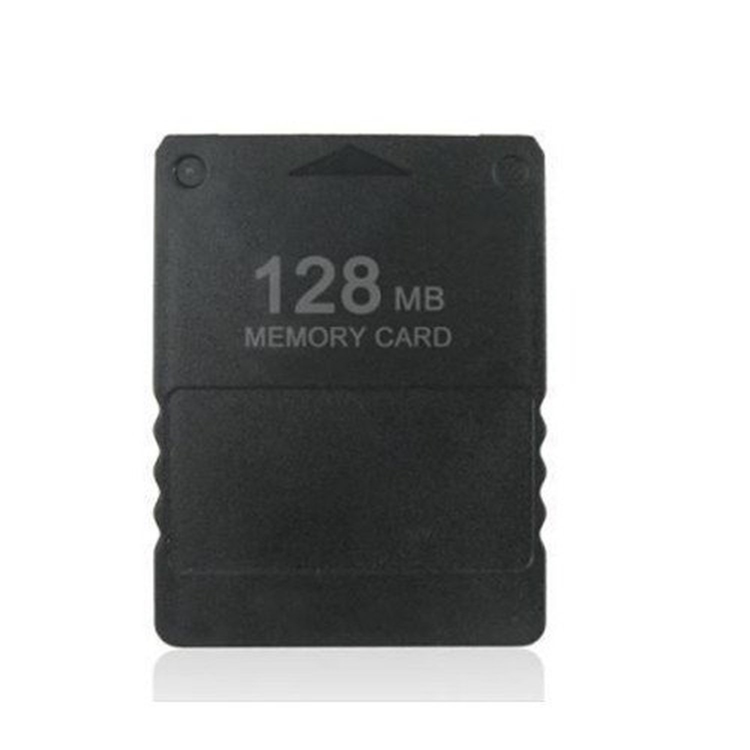 Memory Card 128 Mb PS2