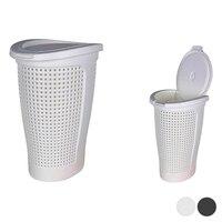 Çöp kutusu Tontarelli 10 L (27 5x22 5x36 5 cm)