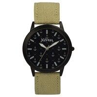 Relógio unissex xtress XNA1035 32 (40mm)|Relógios femininos| |  -