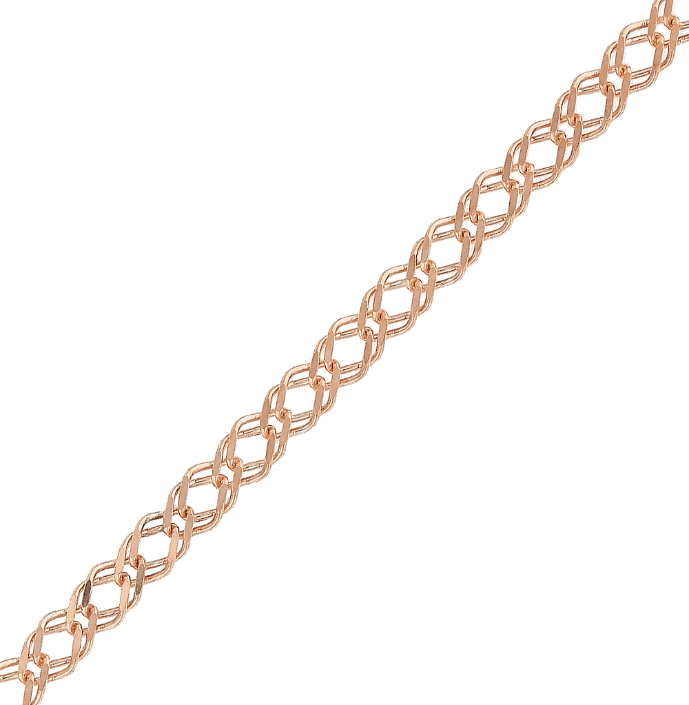 Fashion Jewelry Silver Chain SUNLIGHT Test 925 Women's, Female