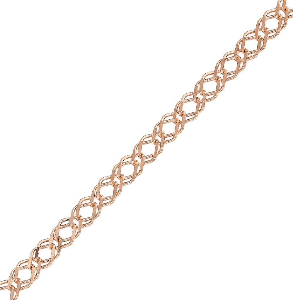 Moda jóias prata corrente luz solar teste 925 feminino, feminino