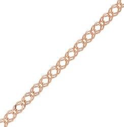 Mode-sieraden Zilveren Ketting Zonlicht Test 925 Vrouwen, Vrouwelijke