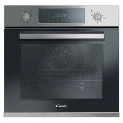 Pyrolytic Oven Candy FCPK626XLA 68 L 2100W Zwart Inox-in Ovens van Huishoudelijk Apparatuur op