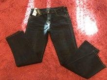 Jbersee jeansy damskie wysokiej talii Plus rozmiar jesienne