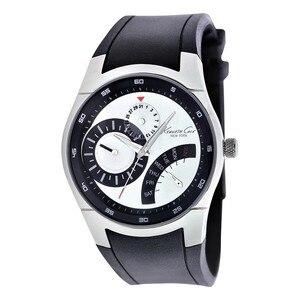 Relógio masculino kenneth cole ikc1907 (42mm)|Relógios mecânicos| |  -