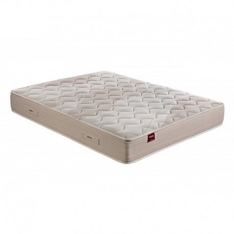 Mattress Normablock Maple