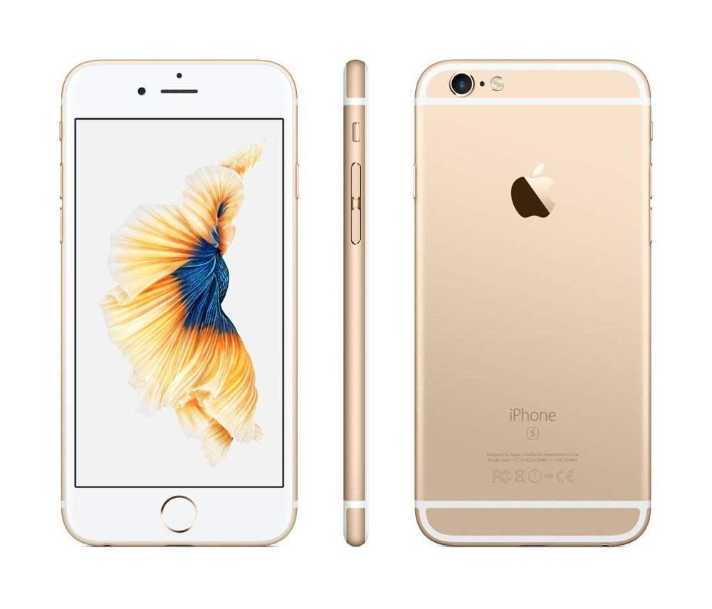 IPhone 6 S 64Gb