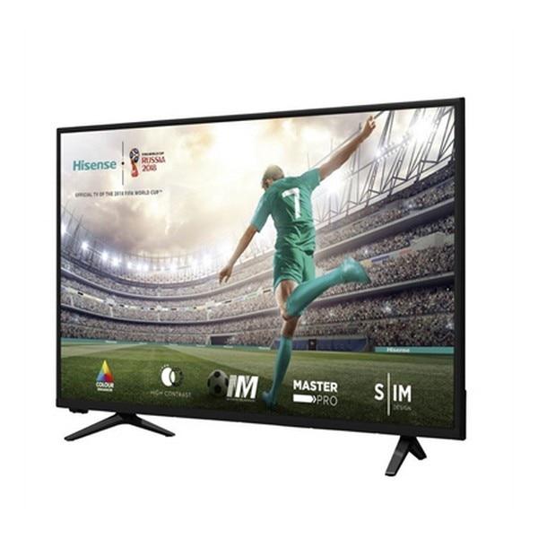 Television Hisense H39A5100 39