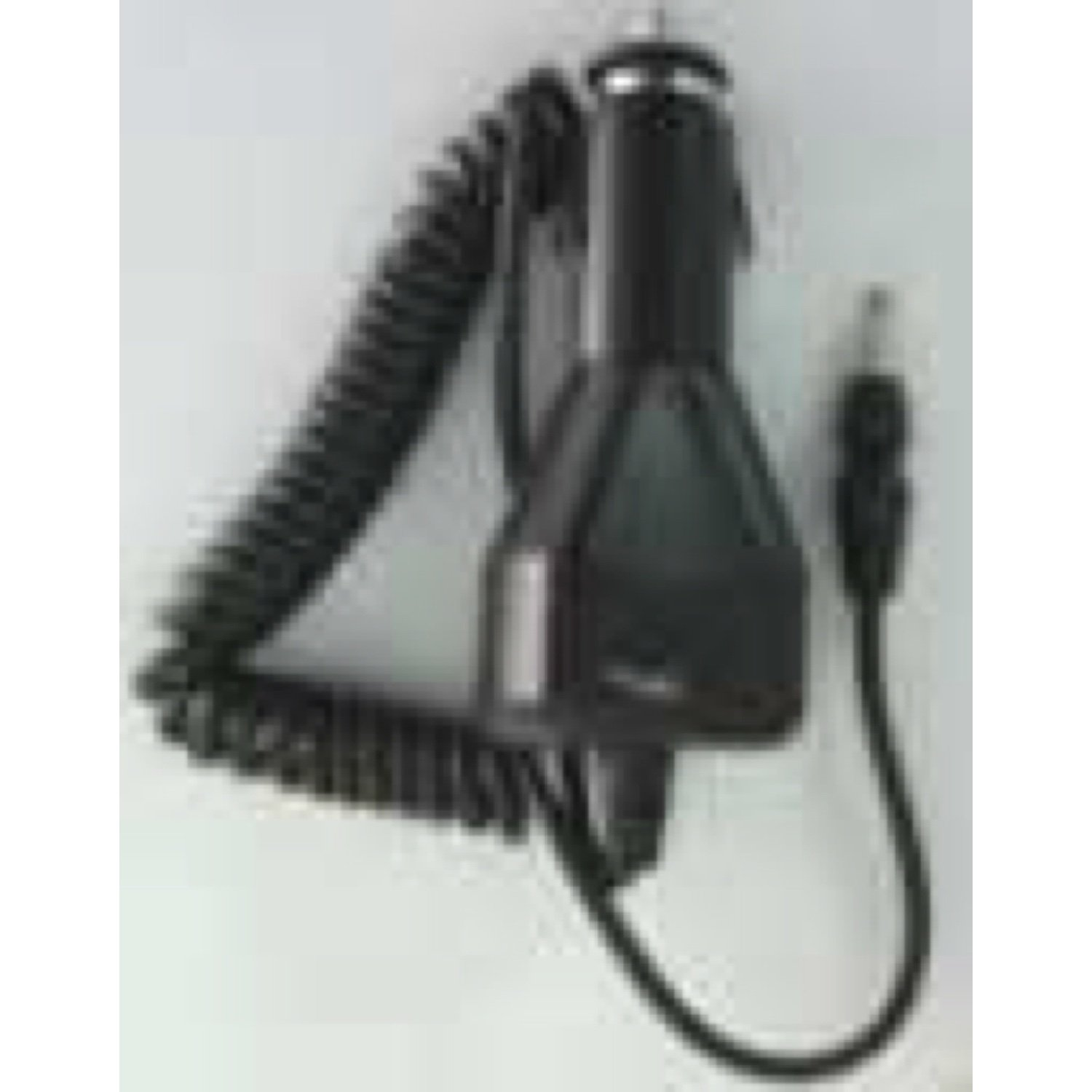 Фото - CAR CHARGER SAMSUNG A100 2100 2400 lcd monitor samsung a100 with cord flex