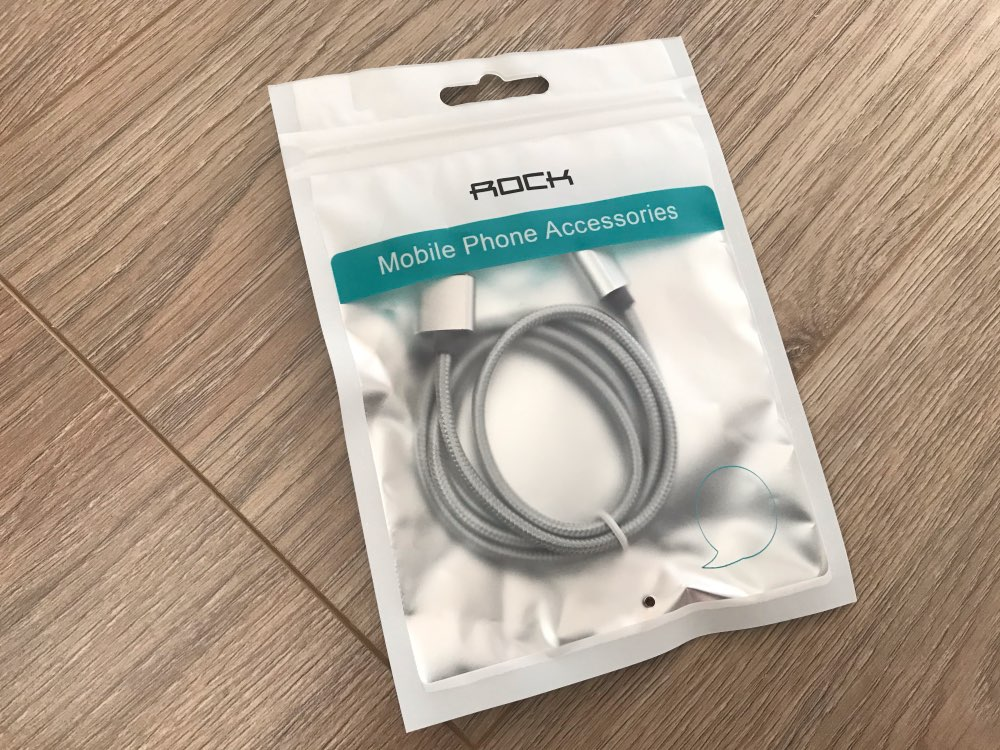 USB Cable For iPhone 11 Max Pro XR Xs X 7 8 Plus 6 6S 5 USB Charging Data Sync Cable For iPad iOS Mobile Phone Charger Cord|Mobile Phone Cables|   - AliExpress