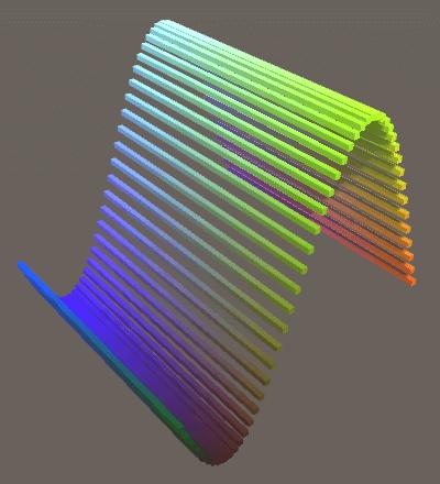 p002305_grid-light-rotated