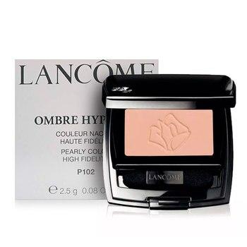 Eyeshadow Ombre Hypnôse Lancôme