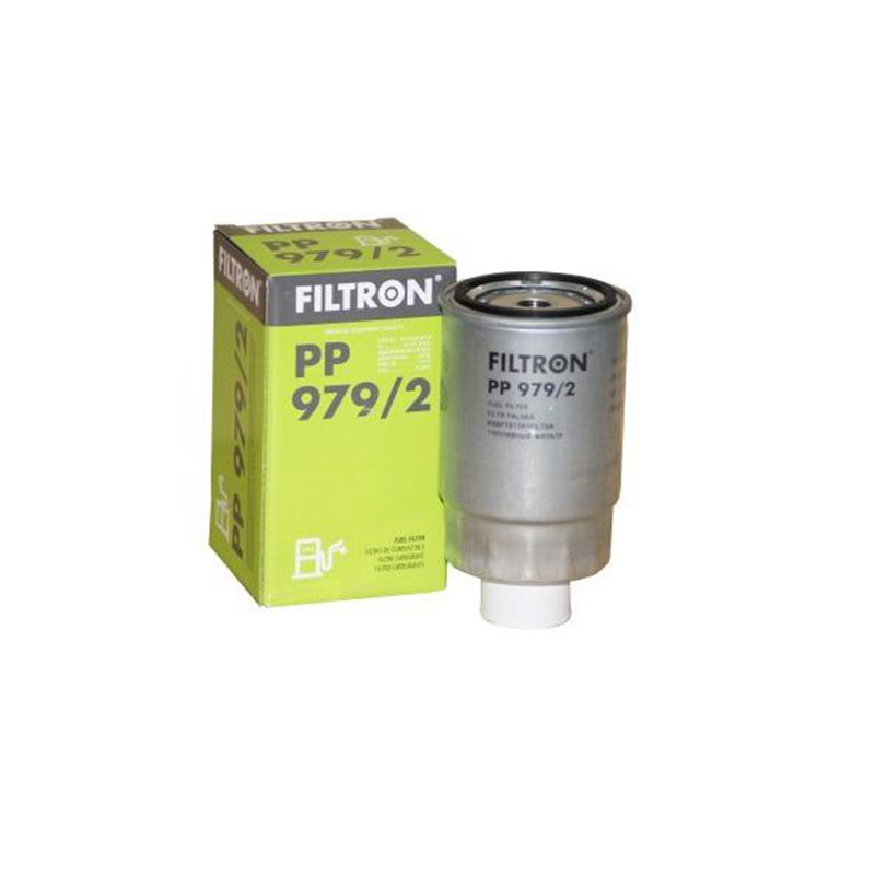 FILTRON PP979/2 for Fuel filter Hyundai, Kia все цены