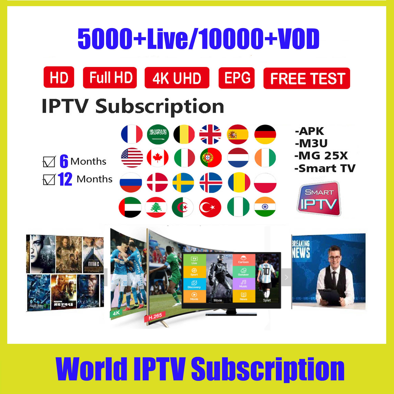 2019 Latest Singapore Firbe Turbo TV Set Top box with free