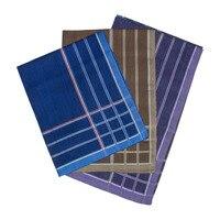 Handkerchief Etteggy 45430D 7546