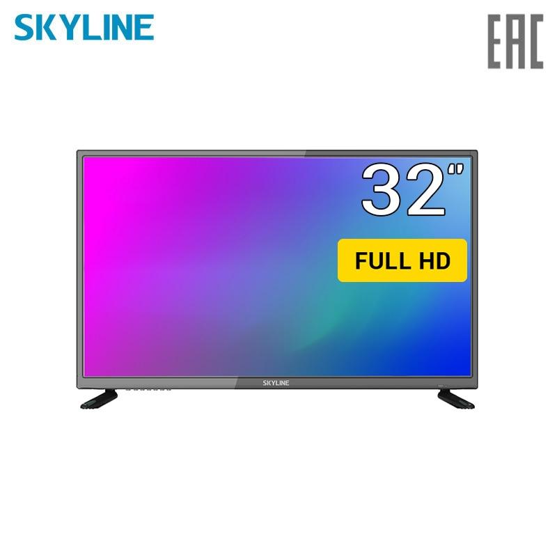 تلفزيون 32