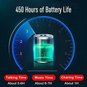 Image 2 - TWS אלחוטי אוזניות Bluetooth 9D סטריאו אלחוטי אוזניות IPX7 עמיד למים ספורט אוזניות אוזניות עם LED תצוגת אוזניות