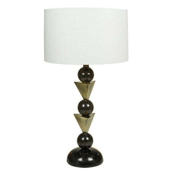 Desk Lamp (38 X 38 X 70 Cm)