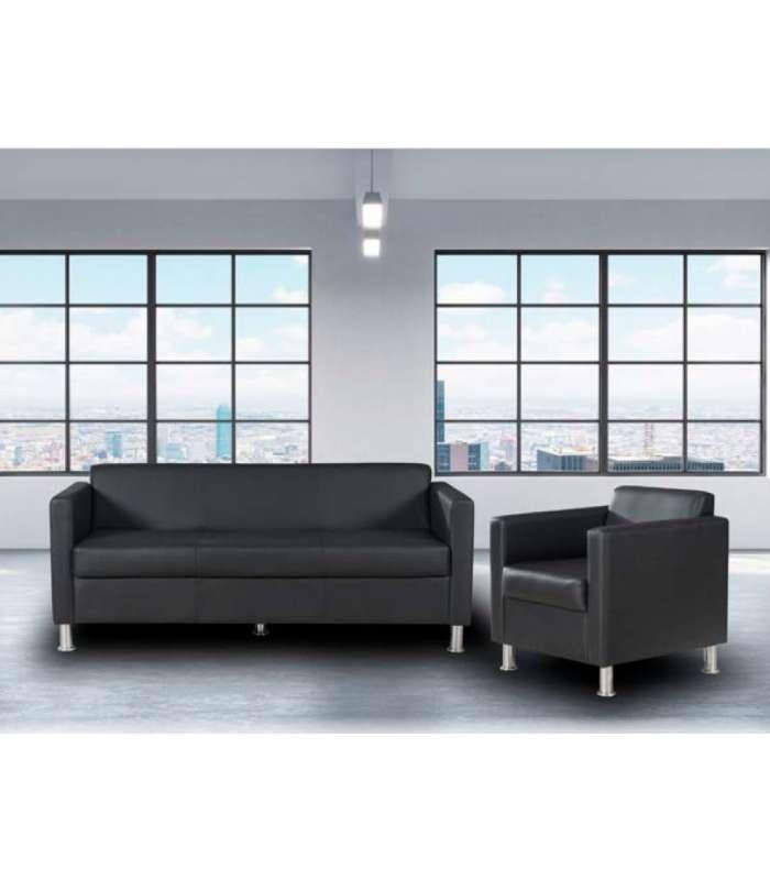Galleria fotografica 1 y/o 3 posti divano di Rubik