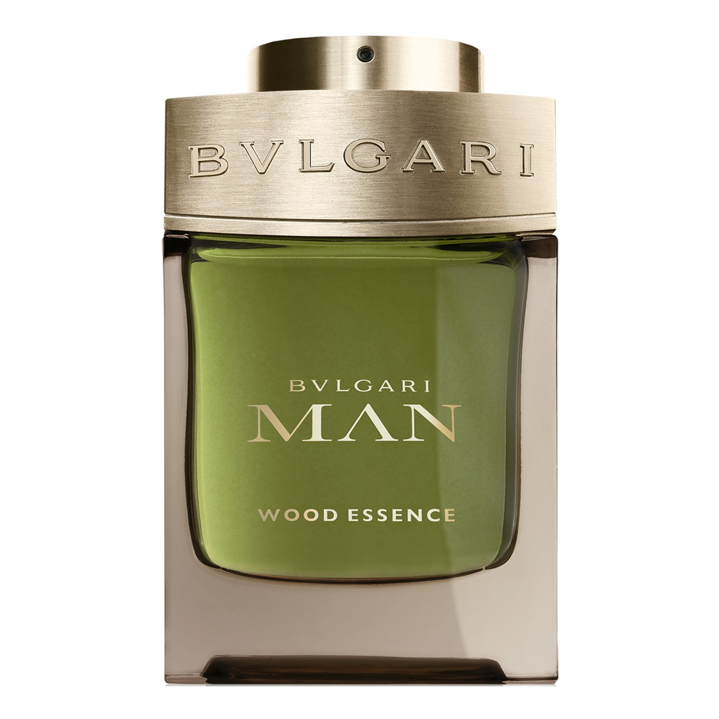 Bvlgari Man Wood Essence Eau de Parfum 100ml Male Perfume Men Perfume BVLGARI- Perfume