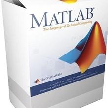 MathWorks MATLAB R2021