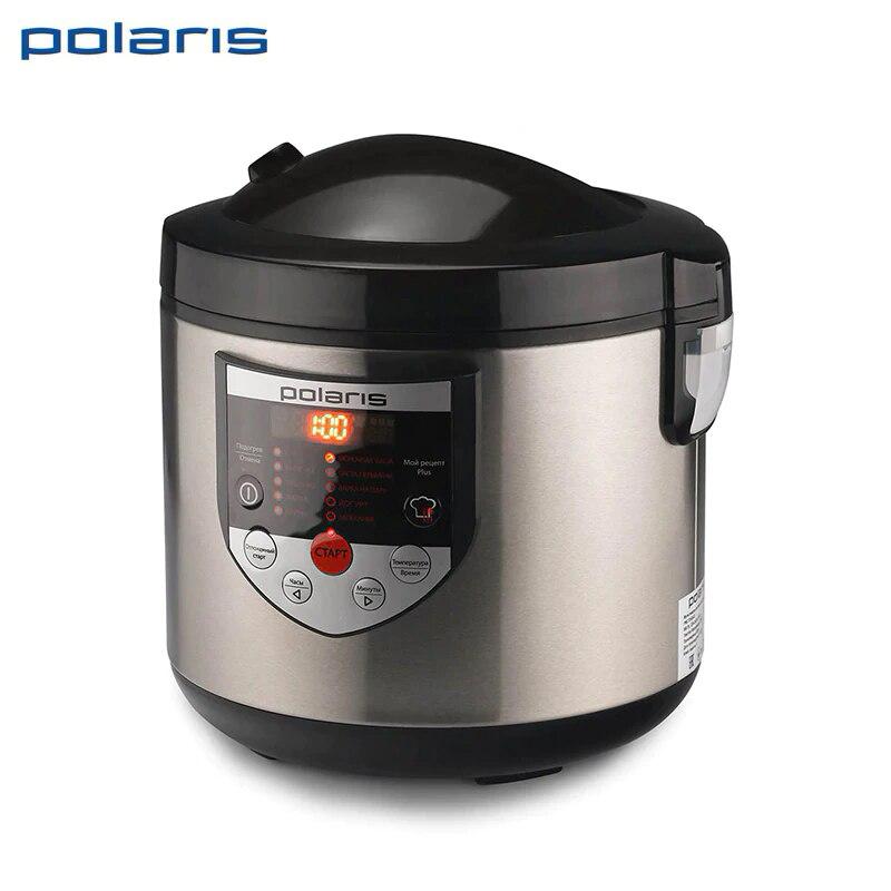 Multi Cooker Polaris PMC 0548AD
