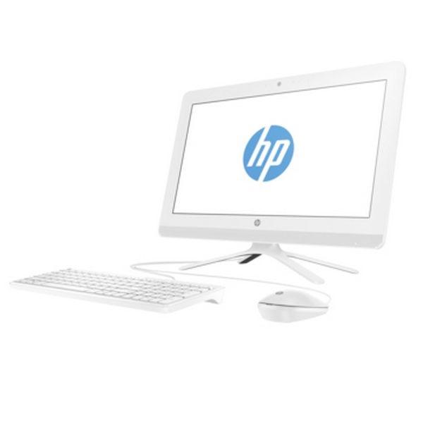 Desktop PC HP 20-c000ns 19.5