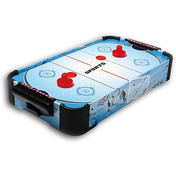 Board game Hockey, Zilmer zilmer самокат za 87