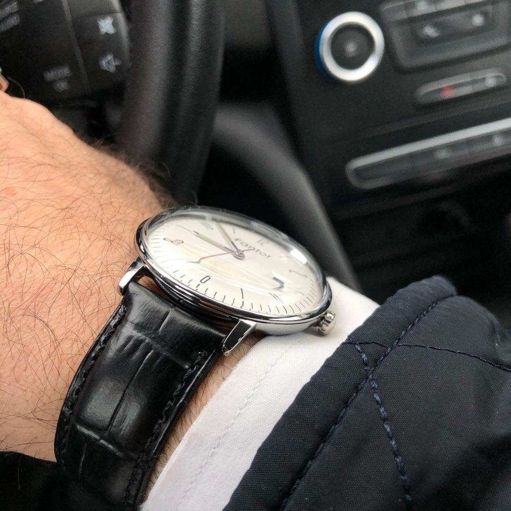 -- Casual Relógio Relógio