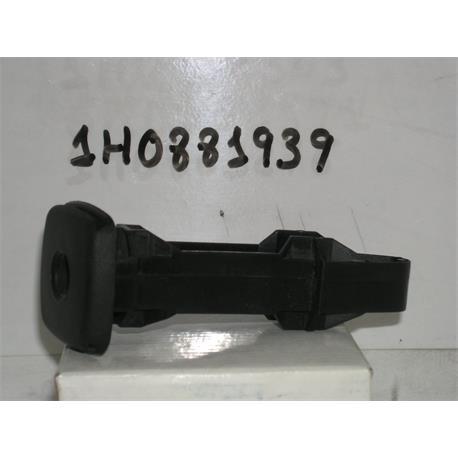 Vento Front Seat 1H0881939 Guide Seat 1H0881939 Cordoba/Vario [CO] 1997