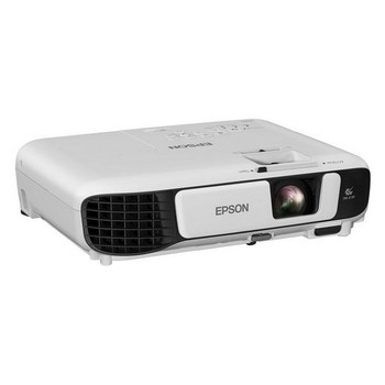 Projector Epson EB-W42 WXGA 3600 Lm White