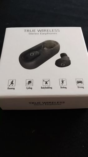 Lewinner V5 TWS Wireless Earphones Waterproof HiFi Headset Bluetooth 5.0 Earbuds Noise Cancelling Gaming Headset for Smart Phone|Bluetooth Earphones & Headphones|   - AliExpress