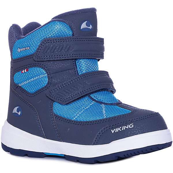 Boots Viking Toasty II GTX
