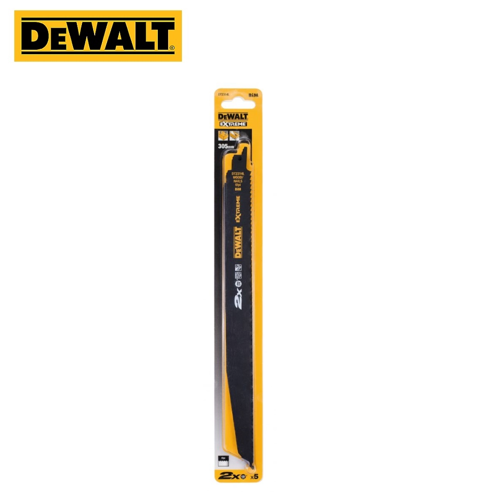 Canvas DEWALT DT2314L-QZ Wood Accessory For The Cutter Tool Accessories Construction Delivery From Russia