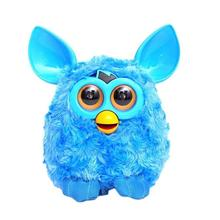 Furby interactive toy, smart toy, talking educational toys, electronic toy, Ferby, baby toy