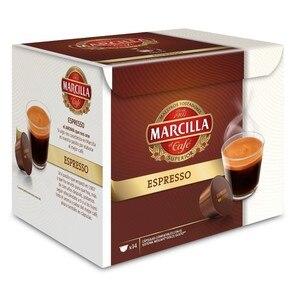 Spresso Marilla, 14 Dolce Gusto compatible capsules