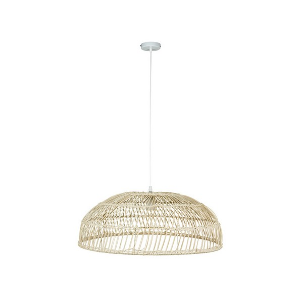 Ceiling Light (60 X 60 X 22 Cm)