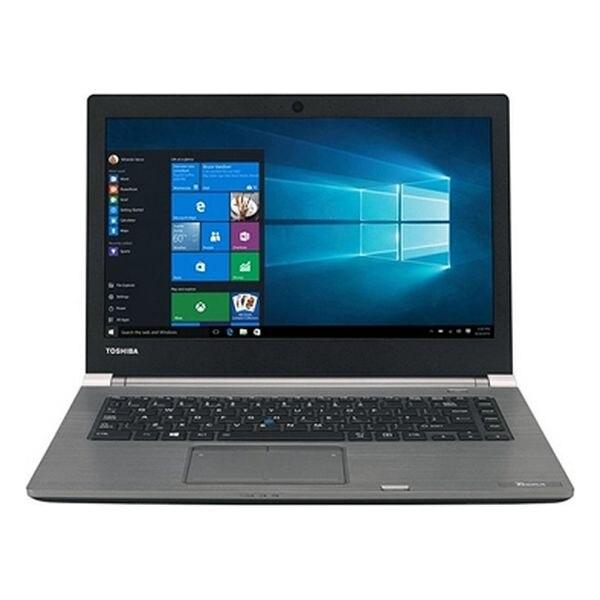 Notebook Toshiba Tecra A40-D-1J4 14