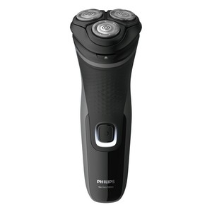 Aparador de barba philips s1131/41 powertouch recarregável
