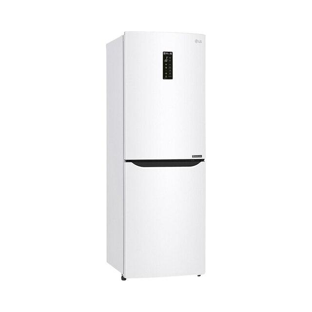 Холодильник LG GA-B389SQQZ.ASWQCIS