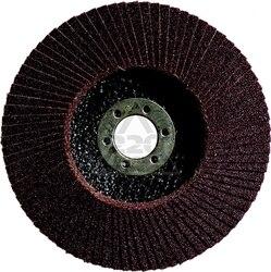 Круг Лепестковый Торцевой (КЛТ) BOSCH 2608603656